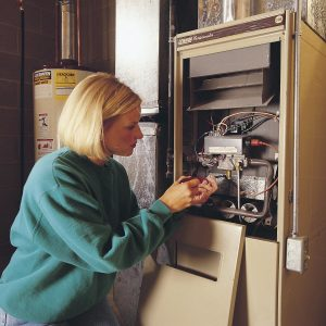 hvac san marcos, air conditioner repair new braunfels, troubleshooting your furnace until a new braunfels hvac company can get to you