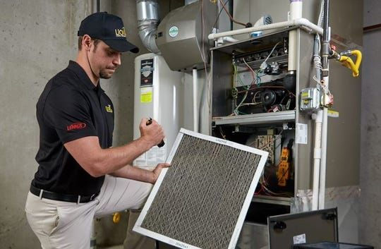hvac san marcos, air conditioner repair new braunfels, 12 common furnace problems and how to fix them
