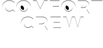 hvac san marcos, air conditioner repair new braunfels