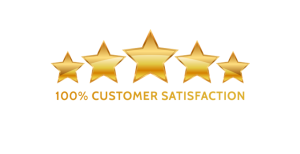 Customer-Satisfaction (1)