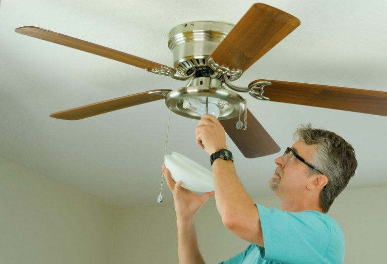 hvac san marcos, air conditioner repair new braunfels, it's time to switch your fan direction